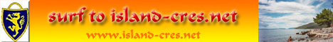 www.island.cres.net
