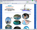 Excursions Schiff Alan